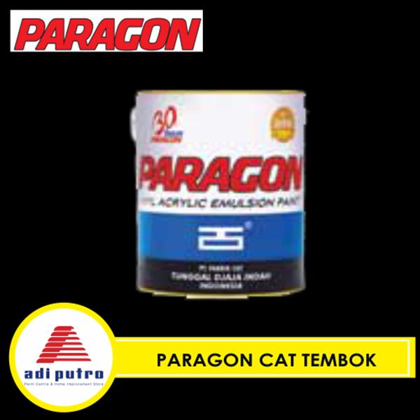 Cat Paragon