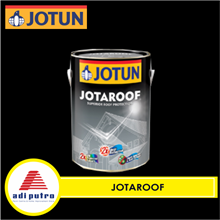 Paint The Exterior Of The Jotun