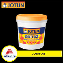 Jotun Paint Interior