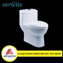Closet Sericite