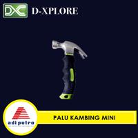 Beli Palu D-Explore 4