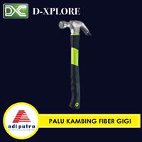 Palu D-Explore