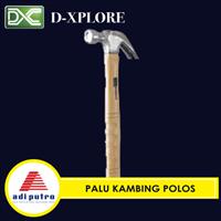 Distributor Palu D-Explore 3