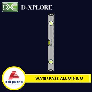 Waterpass D-Explore