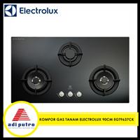 Distributor Kompor Gas Tanam Electrolux 3