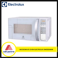 Oven Electrolux 1