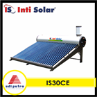 Water Heater Inti Solar 1