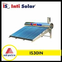 Jual Water Heater Inti Solar 2