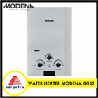 Water Heater Modena 1
