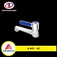 Distributor Kran Air Dupon 3