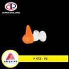 Dupon Kran Air 4