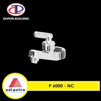 Distributor Dupon Kran Air 3