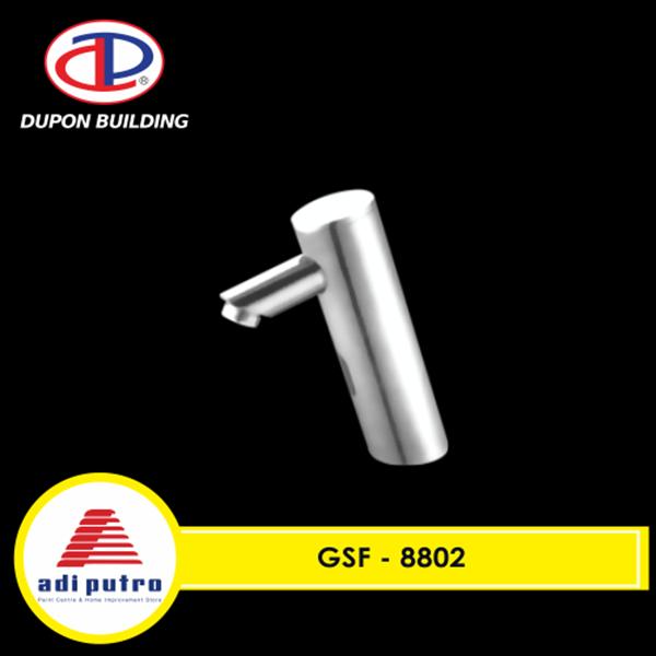 Dupon Water Faucet
