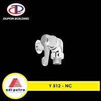 Distributor Kran Dupon (3) 3
