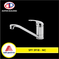 Dupon Water Faucet Cheap 5