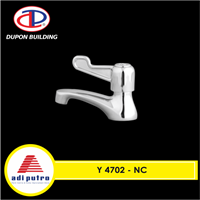 Sell Dupon Water Faucet 2