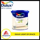 Cat Dulux 6
