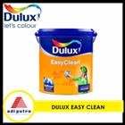 Cat Dulux 7