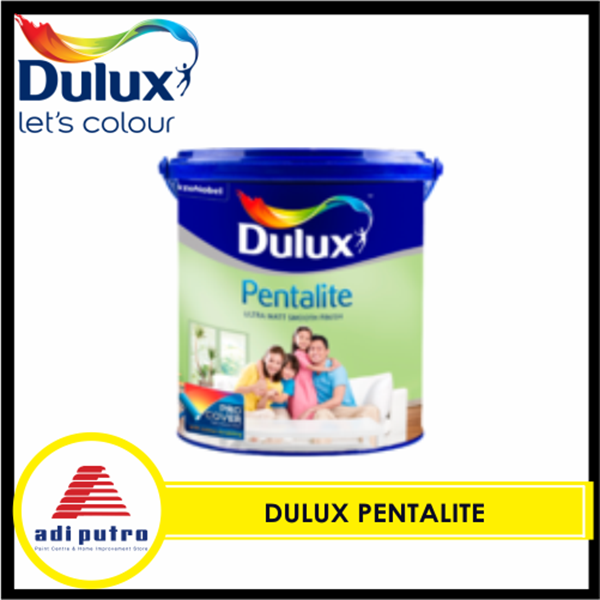Cat Dulux