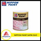Cat Nippon Paint 7