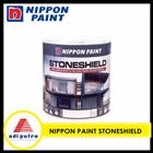 Cat Nippon Paint 5