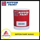 Cat Nippon Paint 1
