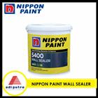 Cat Nippon Paint 4