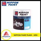 Cat Nippon Paint 9