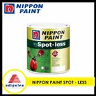 Cat Nippon Paint 6