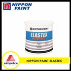 Cat Nippon Paint 10