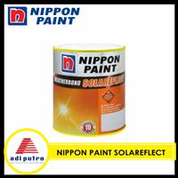 Distributor Cat Nippon Paint 3