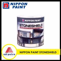 Cat Nippon Paint Murah 5