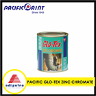 Cat Pacific Paint 3