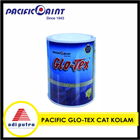 Cat Pacific Paint 6