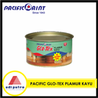 Cat Pacific Paint 4
