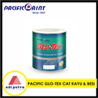 Cat Pacific Paint 7