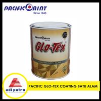 Cat Pacific Paint Murah 5