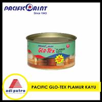 Beli Cat Pacific Paint 4