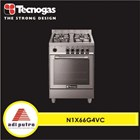 Standing Cooker Tecnogas 2