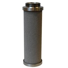 P-GS Filter Ultrafilter Steam Filter