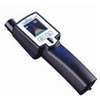 Jual Detektor Gas : UF 530 leak detector kebocoran pipa kompresor