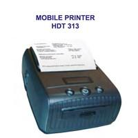 Sell UF 505 portable Alat Ukur Dewew point meter 2