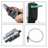 Buy UF 505 portable Alat Ukur Dewew point meter 4