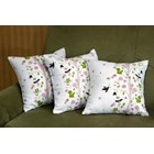 Pillowcase Pretty Chair 8
