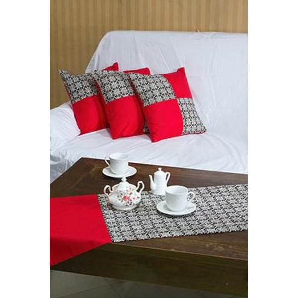 Pillowcase Pretty Chair