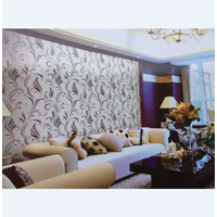 Jual Wallpaper Dinding Model 1