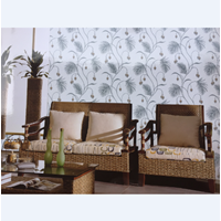 Jual Wallpaper Dinding Model 2