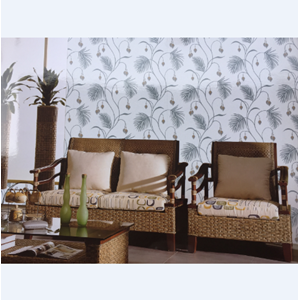 Unduh 700+ Wallpaper Dinding Exterior HD Paling Keren