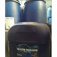 Silicon Emultion 1