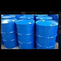 Silicone Oil 1